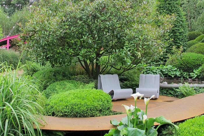 Sky garden 5 Green-1