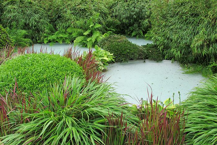 Sky garden 6 Green-1