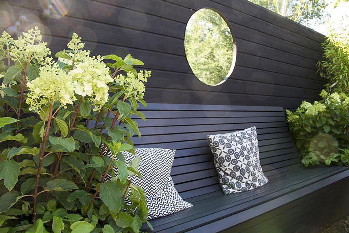 Marias trädgård_soffan-1